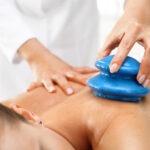 antycellulitowy masaż bańką chińską warszawa ursynów