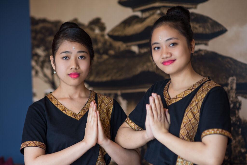 Masaż balijski Ursynów masaż tajski ursynów warszawa masaż wyszczuplający warszawa ursynów samui tao spa day orientalne spa masaż balijski warszawa masaż tajski warszawa