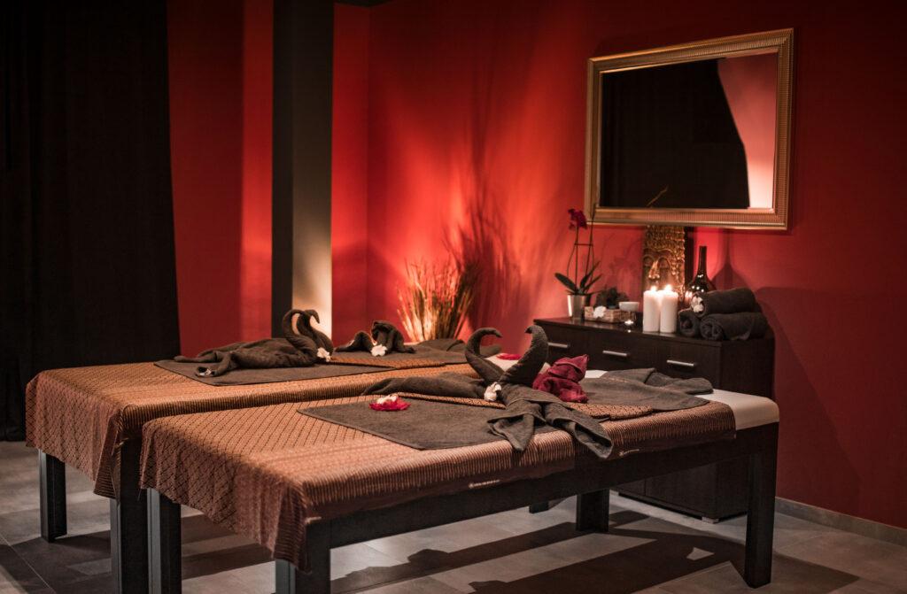 masaż balijski mokotów warszawa masaż tajski na mokotowie masaż na mokotowie mokotów masaż warszawa masaż tajski mokotów
