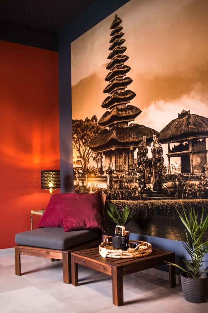 masaż mokotów masaż balijski mokotów masaż tajski mokotów masaż na Mokotowie warszawa