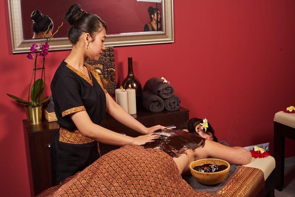 masaż balijski warszawa grodzisk masaż czekoladą