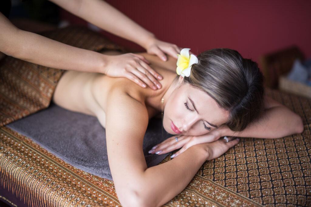 masaż balijski warszawa masaż warszawa Grodzisk Mazowiecki masaż dla pary warszawa