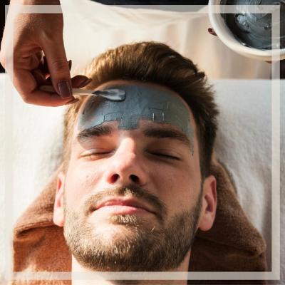 dzień w spa dla niego warszawa ursynów masaż orientalny dla faceta mężczyzny spa
