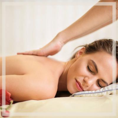 rytuał balijski tao tao spa massage warszawa ursynow