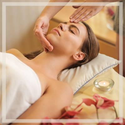 rytuał orientalny tao tao spa massage warszawa ursynów