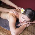 masaż wyszczuplający ursynów warszawa masaż modelujący warszawa tajski masaż wyszczuplający warszawa