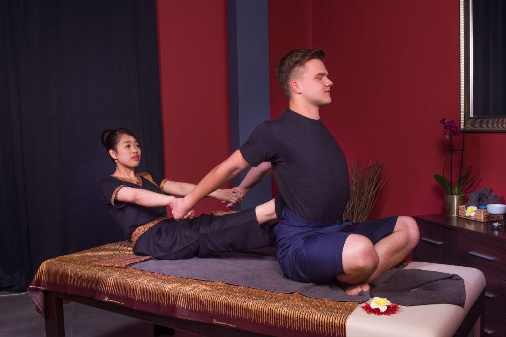 masaż tajski warszawa masaż warszawa Grodzisk Mazowiecki masaż dla pary warszawa